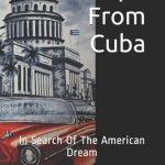 Escape from Cuba by Julio Ortiz